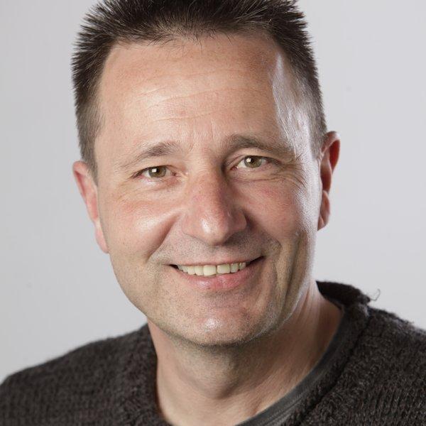 Andreas Twele